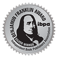 Ben-Franklin-award
