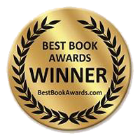 Best-book-awards