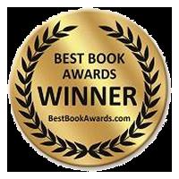 Best-book-awards