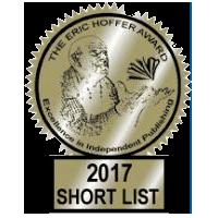 Eric-Hoffer-Award