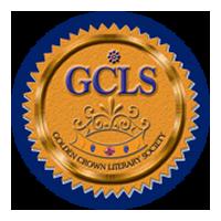 GCLS-award