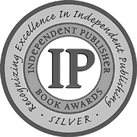 Independent-book-publisher-award