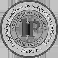Independent-book-publisher-award