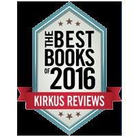 Kirkus-2016