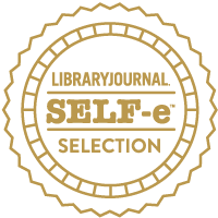 Library-Journal-Self-E