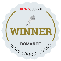 Library-Journal-winner