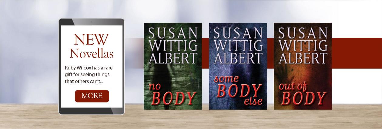 Susan-Albert-3