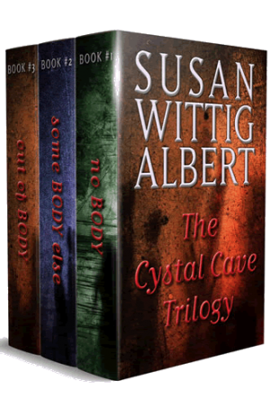 Writing Linked Fiction Thoughts On Craft Susan Wittig Albert