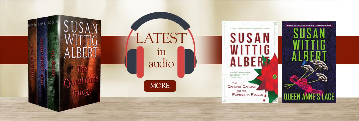 Susan-Albert-audio-slide