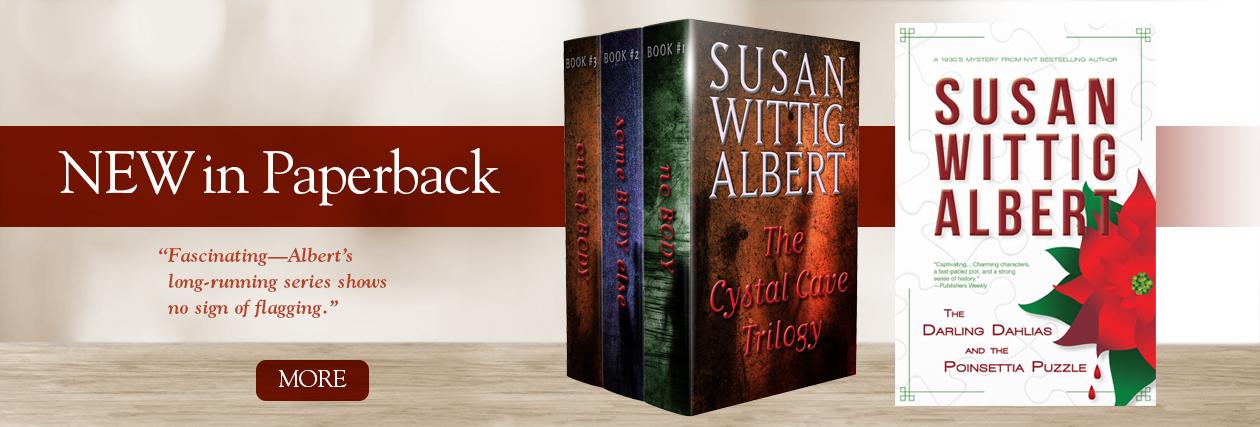 Susan-Albert-paperback